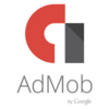 【Unity、iOS】AdMob入れたらModule 'GoogleMobileAds' not found.が消せなくて困った。