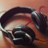 【体験談】音楽を上手に使いこなして勉強する方法