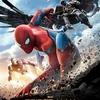 【映画】『スパイダーマン:ホームカミング』───遂に、スパイディがMCUに参戦!!