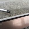 破れた網戸の張り替え交換方法と必要な道具。自分の家はDIYでメンテナンス。