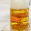 ビールのホップが体重減、メタボ改善に? 米・研究