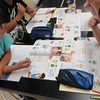 6年生:理科 消化について実験