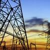 電気・ガス・インフラ業界上場24社平均年収ランキング~1位はレノバ年収956万円、2位はイーレックス年収830万円