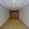 国宝「如庵」写しの茶室を、横安江町の新たな交流拠点に。【共に創る人、求む】