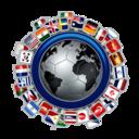 สมัครเป็นสมาชิกUFABET สมัครเว็บไซต์พนันออนไลน์ UFA089.COM สมัครแทงบอลฟรีเครดิต
