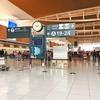 【ゴールドカード活用術】新千歳空港国際線の4Fにあるロイヤルラウンジの食事と飲み物、設備とサービスを徹底解説!