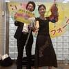 2018.07.29-30.【西日本豪雨災害チャリティーコンサート】京都市サブウェイ