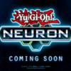 「プロジェクト・ニューロン」2020年6月29日発売決定! プロジェクトの遊戯王カードの画像認識・コナミ独自手法の開発を活かした機能のカギは「半透明合成学習」!
