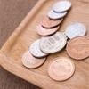電子マネーの普及で、使わなくなった小銭をコツコツ貯める方法!