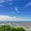 和歌山旅行記