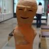 「集まれ!ぐんまの はにわ たち」展 @群馬県立歴史博物館(開館40周年記念展)
