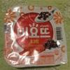 VIYOTT ビヨットヨーグルト チョコレートは韓国語で?