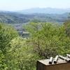 ノボ爺の低山徘徊録「権現森から松尾神社へ」