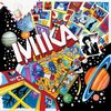 Mika/The Boy Who Knew Too Much