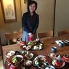 奈良・奈良ホテル