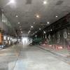 【名古屋市】粗大ごみを大江破砕工場に持ち込み処分しました。