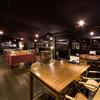 【オススメ5店】佐賀市(佐賀)にあるワインが人気のお店