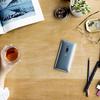 ソニーモバイルコミュニケーションズ、5.8インチのXperia XZ2 Premiumを正式発表。背景ぼかしやモノクロ撮影にも対応するデュアルレンズカメラと4K HDR映像の再生が可能な6GBのハイエンドモデルに。