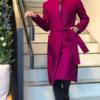 きょうの山田佳子さん - 2019年2月なのか