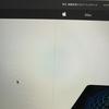 MacBook Pro Late 2016 の液晶が故障したので修理した