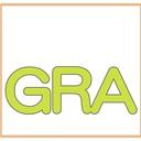 GRA 公式ブログ