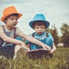 「障害」児・者の家族の話10