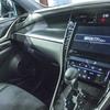 新型トヨタ「RAV4」の日本仕様が3月に発表か?