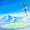 「天気の子」を見たリアルな感想・レビューをご紹介!【新海誠監督】