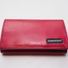 Freitag F554 MAXをメインの財布として使ってみました