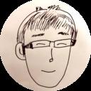 弁護士伊藤祐貴@上野御徒町のブログ
