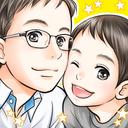 【QOL】kinjo2040『筋トレ大家さん』