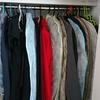 衣替え時の収納スペースがない人必見!保管宅配クリーニングで衣類を預ける。