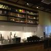 【ベトナムホーチミン旅行⑥】おすすめレストラン(PHO24・HOA TUC・マキシムズ ナムアン)