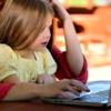 勉強嫌いな子供に試す価値あり オンライン家庭教師って?【無料体験から】
