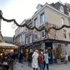 マーストリヒト観光でやるべきこと6選