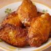 サイゼリヤサイドメニュー不動の1位「辛味チキン」を食べてみた