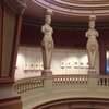 【2016年2月 パリ散歩・思い出日記(8) ギメ東洋美術館、チェルヌスキ美術館(Musée CERNUSCHI)で和の美を再発見