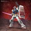 【ガンプラ】HG 1/144『RX-78-02 ガンダム(GUNDAM THE ORIGIN版)』プラモデル【BANDAI SPIRITS】より2020年3月発売予定♪