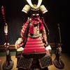 頑張る目的&侍美術館 in 歌舞伎町新宿