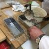 春巻   蘿蔔糕  水餃子