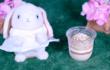 【イタリア栗の濃厚モンブラン】セブン 7月1日(水)新発売、セブンイレブン コンビニ スイーツ 食べてみた!【感想】