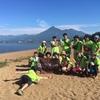 オハラ☆ブレイク '16夏のボランティアコーディネートを行ってきました!