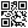 iOS11ではQRコードが標準で使えるように!QRコードの利用シーンまとめ