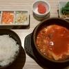 デートに向けて性欲を高めたいカップルに【東京純豆腐】がおすすめの3つの理由