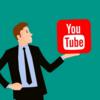 『YouTube』のコメントがすべて表示されない原因、対処法!【アプリ、スマホ、iPhone、android】