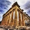 チタンが好きすぎるぼくは語源となったギリシャ神話のティタン神族も大好き!