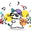 ヒップホップ系アレルギーでも聴けた。米国の50代ラッパーTobyMac(トビーマック)の励ましソング