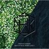 BEST OF VOCAL WORKS [nZk] 2 -Side SawanoHiroyuki[nZk]- / SawanoHiroyuki[nZk] (2020 ハイレゾ 48/24)