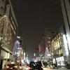 日本列島が寒波です。みなさん寒さ対策を!