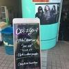 cali≠gari「13」ツアースタート 横浜&本八幡